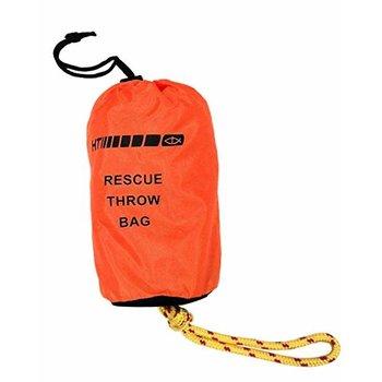 HT Rescue Throw Bag