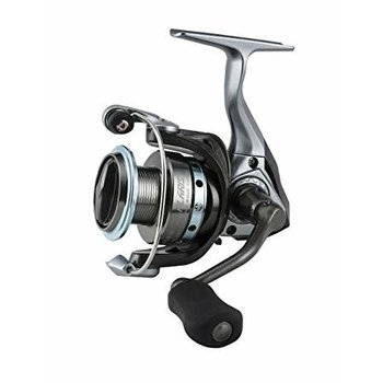 Okuma Alaris 20 Spinning Reel