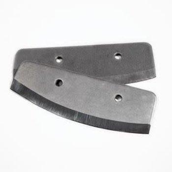 "Eskimo ION X 10"" Replacement Blades"