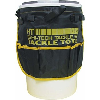HT Iceman Bucket Tote