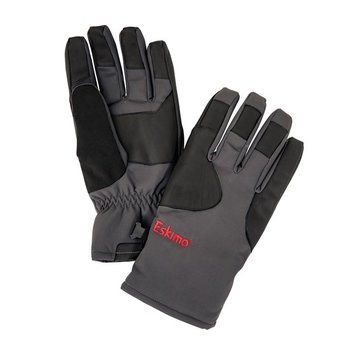 Eskimo Flag Chaser Waterproof Glove M/L