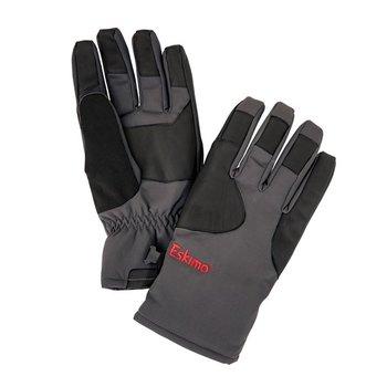 Eskimo Flag Chaser Waterproof Glove M/L