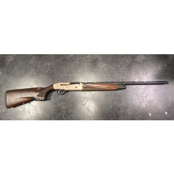 "Beretta A400 Xplor Action 20ga 26"" Semi Auto Shotgun w/Chokes"