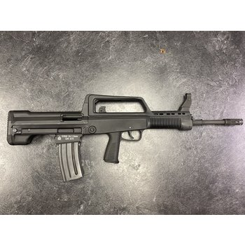 EMEI T97NSR 5.56mm Semi Auto Bullpup Rifle