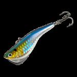 "Kamooki Smart Fish Natural Shad. 2.5"" 5/16oz"