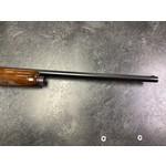 """Remington 1100 12ga 28"""" Full Choke Semi Auto Shotgun"""