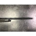 """Benelli Super Sport 12ga 28"""" Semi Auto Shotgun w/Case & Chokes"""