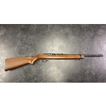 Ruger 10/22 22 LR Semi Auto Rifle (Made in 1968)