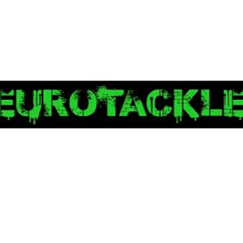 Euro Tackle