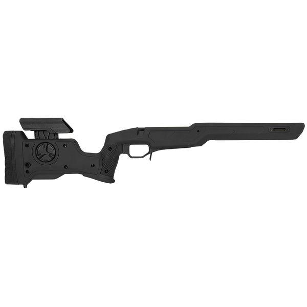 Cadex Defense Strike Nuke Evo Micro-Chassis System Fits Remington 700 SA
