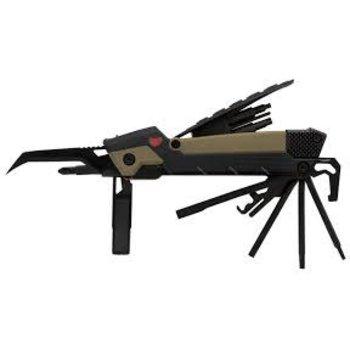 Real Avid Gun Tool Pro, AR15
