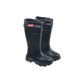 Rapala Ultra Light Insulated EVA Boot. Size 10