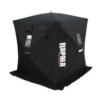 Rapala Rapala Rap Shack Pop Up Shelter 2-4 Man (Floor Models)