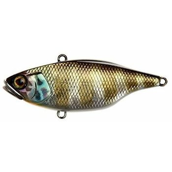 Jackall TN/60 Disk Knocker. 1/2oz Flash Gill