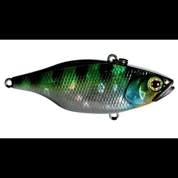 Jackall TN/70  5/8oz HL Sunfish
