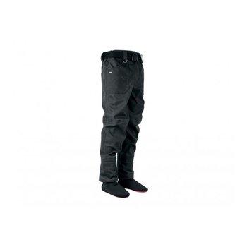 Rapala Tactics Wading Jeans, Grey, XXL