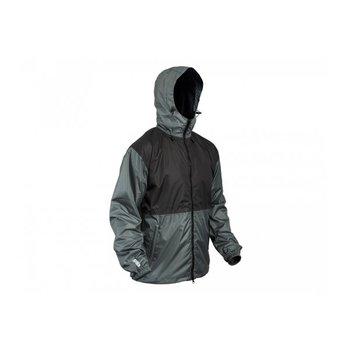 Rapala Ultra-Lite Rain Suit XL