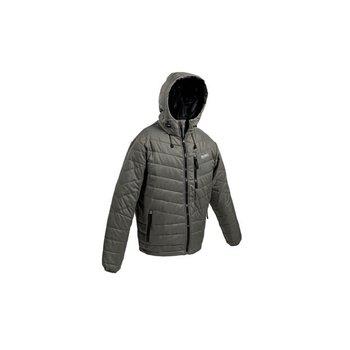 Rapala Ultralight Insulated Puff Jacket Large