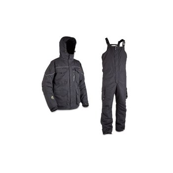 Rapala Nordic Ice Suit Small