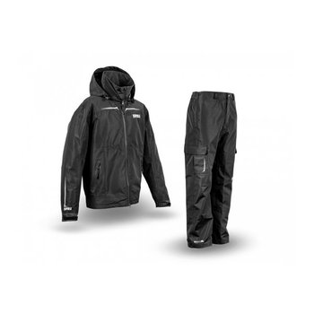 Rapala RapTech Rain Suit. XL