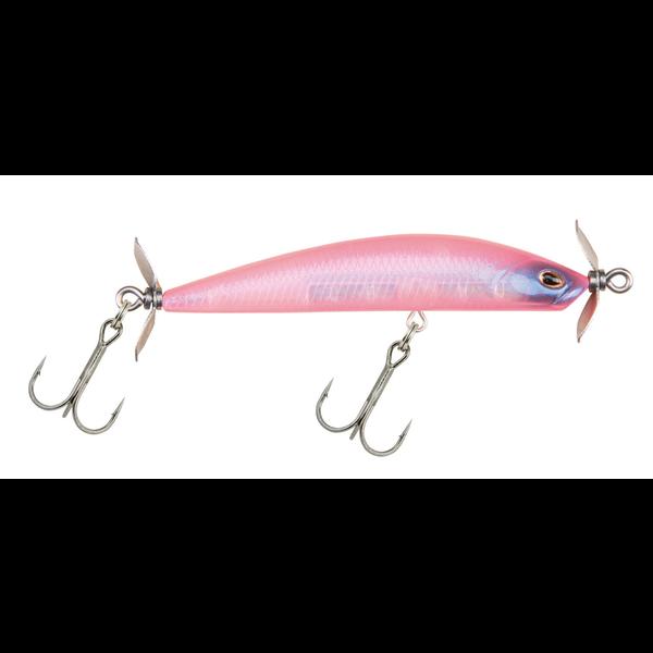 Berkley Spy 1/3oz EG Pink (StandardSink)