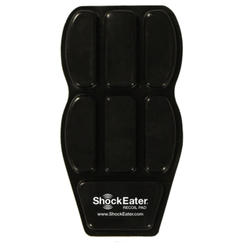 Wild Hare Shock Eater Recoil Pad