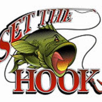 Set The Hook