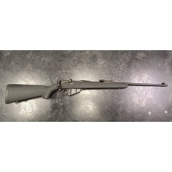 No 1 Mark 3 303 British Bolt Action Rifle w/Synthetic Stock (1917)
