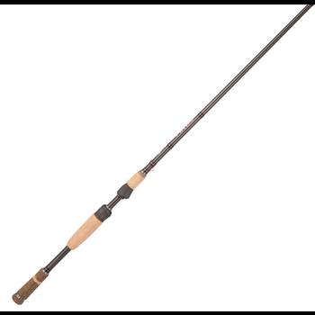 Fenwick HMX 6'L Spinning Rod. 2-pc