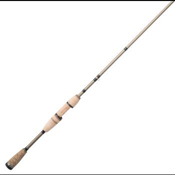 Fenwick Elite Tech River Runner 6'9L Spinning Rod. 2-pc