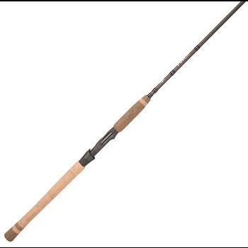 Fenwick HMX Salmon/Steelhead 8'6 Medium Spinning Rod. 2-pc