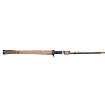 Fenwick Eagle Salmon/Steelhead 10'MH Casting Rod. 2-pc