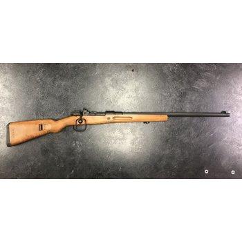FN Mauser K98 22 LR Training Rifle Bolt Action Rifle