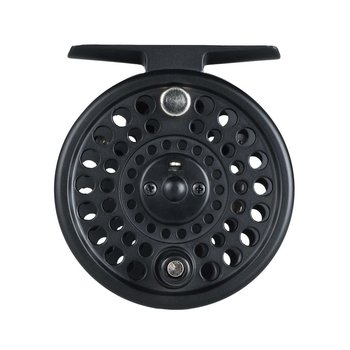 Pflueger Monarch 3/4wt Fly Reel