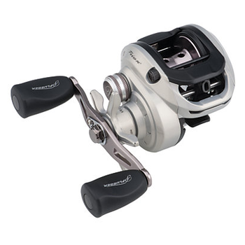 Pflueger Trion Low Profile Casting Reel. 7.3:1 RH (Clam Pack)