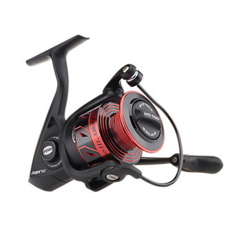 Penn Fierce III 3000 Spinning Reel.
