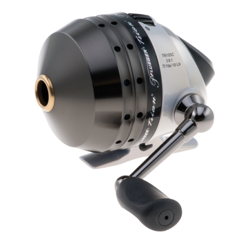 Pflueger Trion 10 Spincast Reel