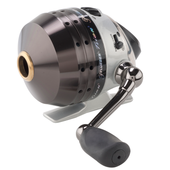 Pflueger Trion 6 Spincast Reel