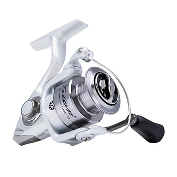 Pflueger Trion 25 Spinning Reel. (Clam Pack)