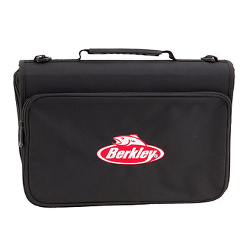 Berkley Soft Bait Binder 1170