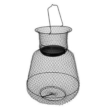 Berkley Floating Wire Basket