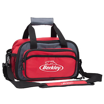 Berkley Tackle Bag Small