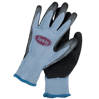 Berkley Coated Grip Fishing Gloves