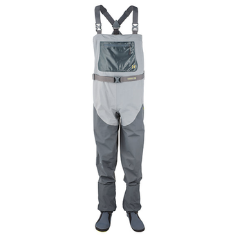 Hodgman H4 Stocking Foot Wader, XXL