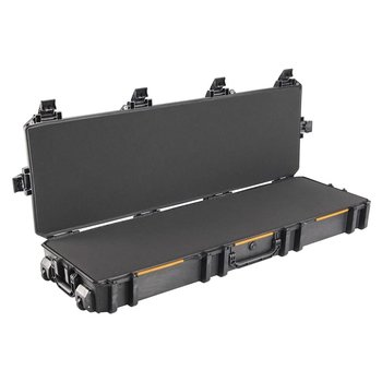 "Pelican Pelican Vault V800 Double Rifle Case 53""x16""x6"""