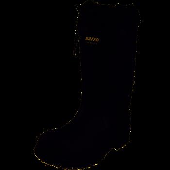 Baffin Men's Titan -100C Waterproof Boot, Black, 12