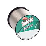 Trilene Big Game 30lb Clear 440yds