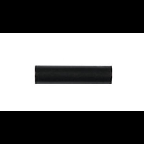 Berkley Wire Leader Connector Sleeves Size 3 15-45lb 33-pk Black