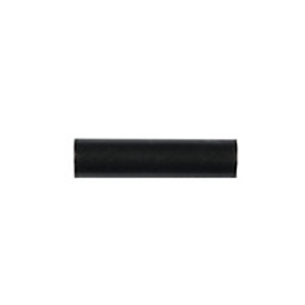Berkley Wire Leader Connector Sleeves Size 5 90-125lb 15-pk Black