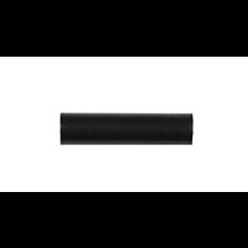 Berkley Wire Leader Connector Sleeves Size 6 150-200lb 9-pk Black